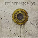 1987by Whitesnake