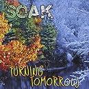 Turning Tomorrow