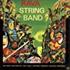 Rava String Band