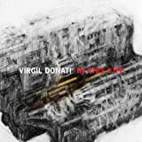 Virgil Donati | In This Life