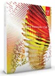 Adobe Fr Retail Fireworks CS6  Mac -...