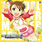 THE IDOLM��STER MASTER ARTIST 2  -SECOND SEASON- 02�������