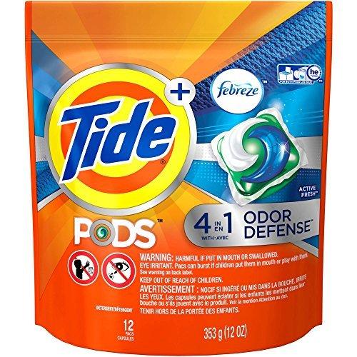 tide-pods-4-in-1-odor-defense-febreze-active-fresh-12-little-pacs-by-tide