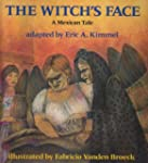Witch's Face