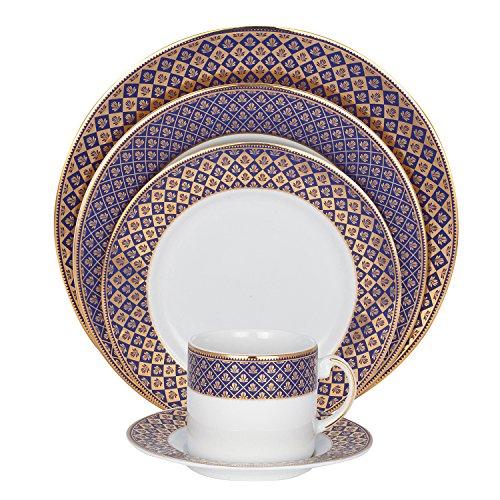 shinepukur-golden-jublee-fine-china-place-settings-5-piece-blue