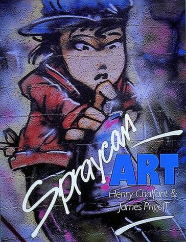 spraycan-art-street-graphics-street-art