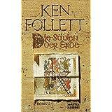 """Die S�ulen der Erdevon """"Ken Follett"""""""