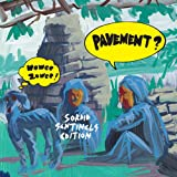 Wowee Zowee: Sordid Sentinels Edition (W/Book)