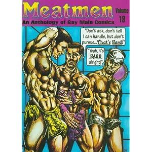 gay meatmen free jpg 1500x1000