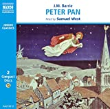 Peter Pan (Junior Classics) J. M. Barrie
