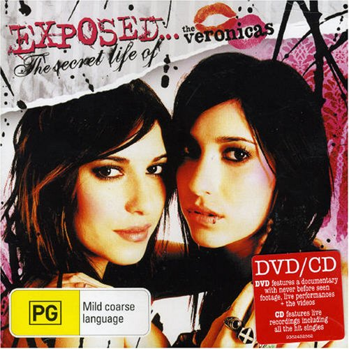 The Veronicas photos