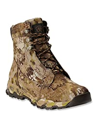 "Ariat Men's Fps 7"" Highlander WP Insulated Boot"