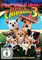 Beverly Hills Chihuahua 3 - Viva la Fiesta