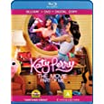 Katy Perry the Movie: Part of Me [Blu-ray] (Sous-titres français) [Import]