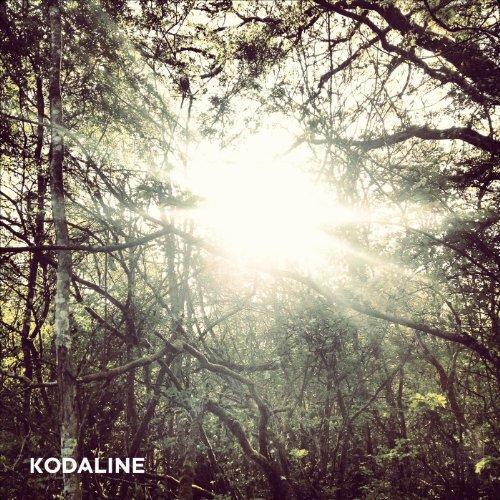 Kodaline-The Kodaline EP-WEB-2012-gnvr Download