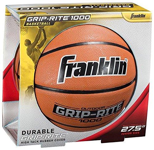 franklin-sports-grip-rite-1000-basketball-295