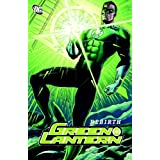 Green Lantern: Rebirthpar Geoff Johns