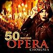 "Nabucco, Act III: Chorus of the Hebrew Slaves - ""Va Pensiero"""