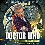 Doctor Who: The Lost Angel: 12th Doctor Audio Original | George Mann,Cavan Scott