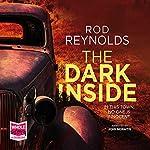 The Dark Inside | Rod Reynolds