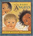 Baby Angels: Board Book