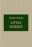 Image of Little Dorrit (Illustrated)