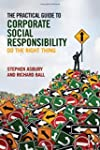 The Practical Guide to Corporate Soci...