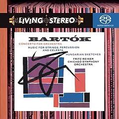 Béla Bartók 618H5PVG1GL._AA240_