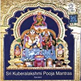 Dhanaakarshana Lakshmi Kubera Pooja