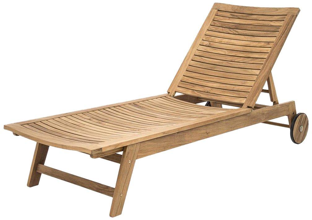 siena garden 255165 colombo klapp sessel teak fsc teakholz fsc 100 g nstig. Black Bedroom Furniture Sets. Home Design Ideas