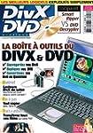 divx et dvd pratique N�18