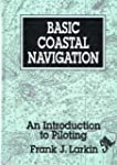 Basic Coastal Navigation: An Introduc...