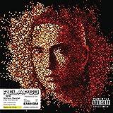 Beautiful (Album Version (Explicit)) [Explicit]