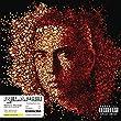 Stay Wide Awake (Album Version (Explicit)) [Explicit]