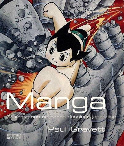 http://www.amazon.fr/Manga-Soixante-bande-dessin%C3%A9e-japonaise/dp/2268055507/ref=sr_1_24?s=books&ie=UTF8&qid=1427795119&sr=1-24&keywords=manga