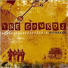 Haymaker!