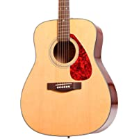 Yamaha F335 Acoustic Guitar (Multiple Color)