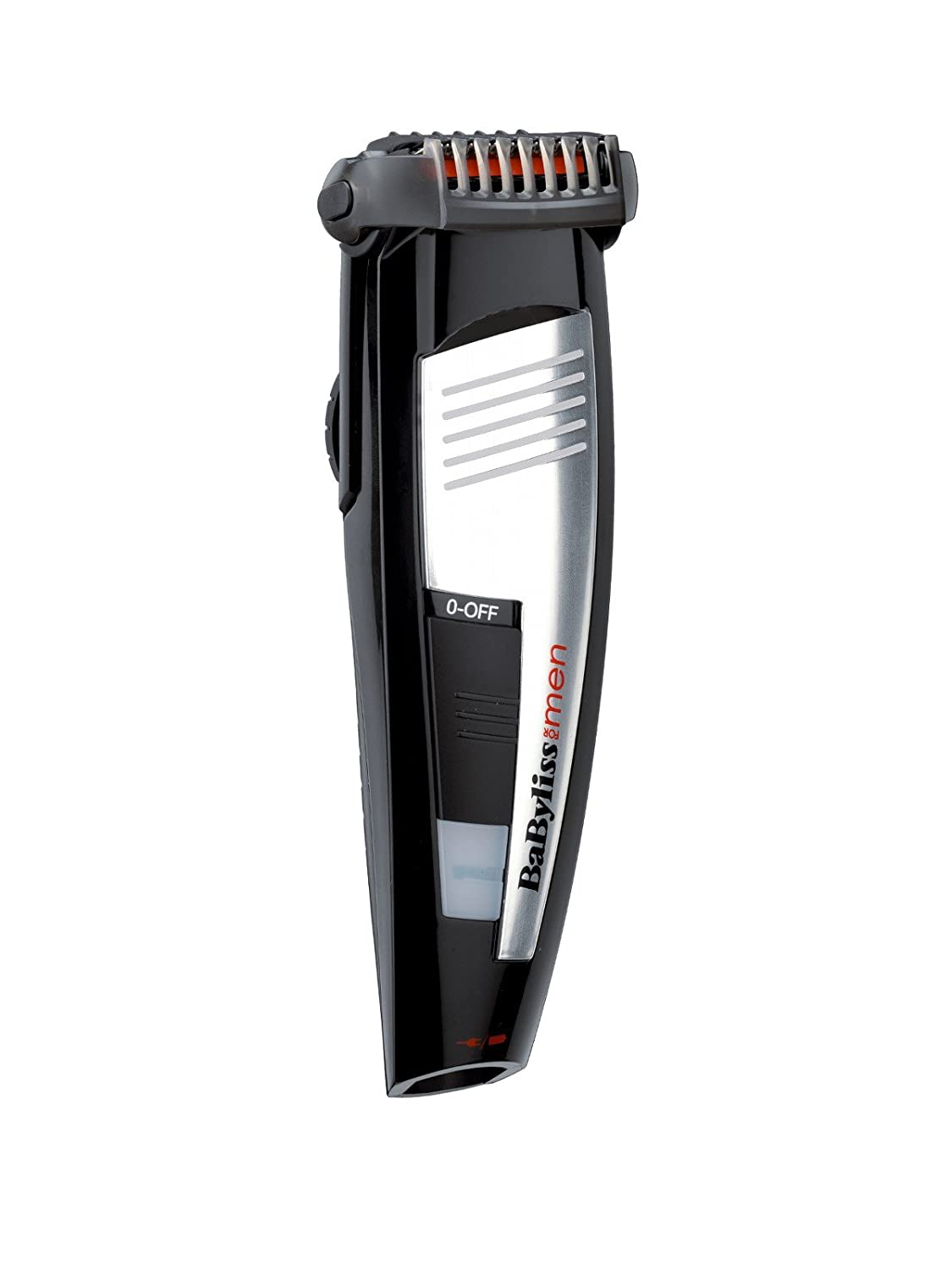 best stubble trimmer beard trimmer reviews. Black Bedroom Furniture Sets. Home Design Ideas
