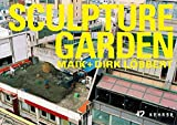 img - for Maik und Dirk L bbert - Sculpturegarden book / textbook / text book
