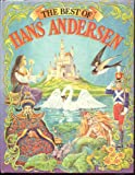 The Best of Hans Andersen