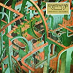 Innocence & Decadence (Vinyl)