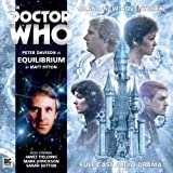 Equilibrium (Doctor Who)