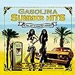 Gasolina Summer Hits