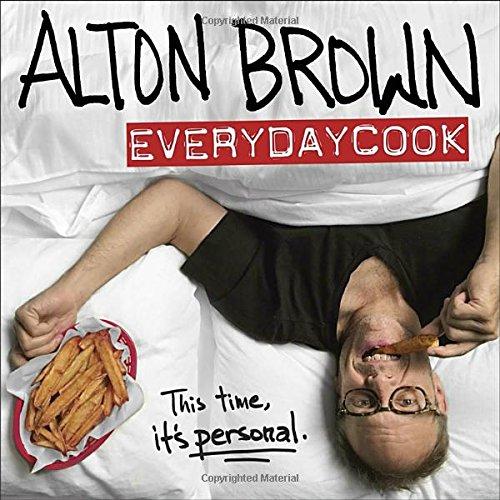 Alton-Brown-EveryDayCook