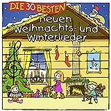 Die 30 besten neuen Weihnachts- und Winterlieder