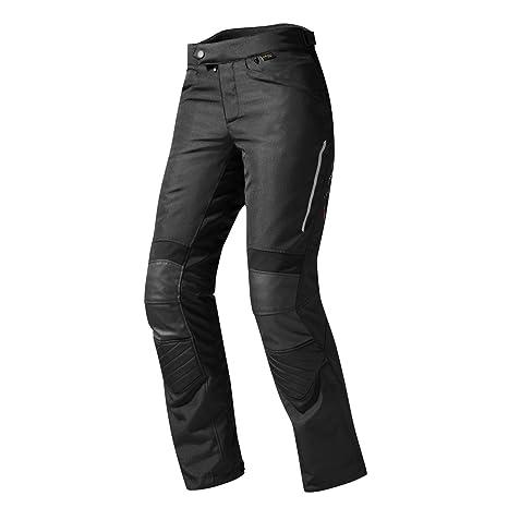 REV IT - Pantalon Lady Factor 3 Noir