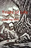 Image of Trials of Life (Journey to the West)