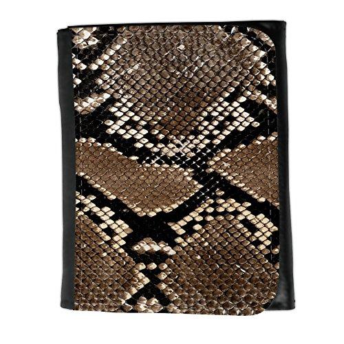 cartera-unisex-v00003848-pelle-di-serpente-small-size-wallet