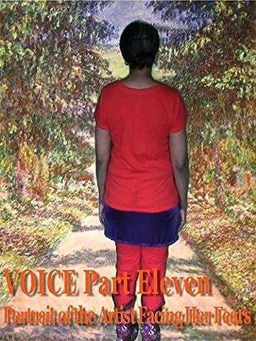 VOICE: Part 11