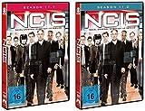 Navy CIS - Season 11.1+11.2 (6 DVDs)